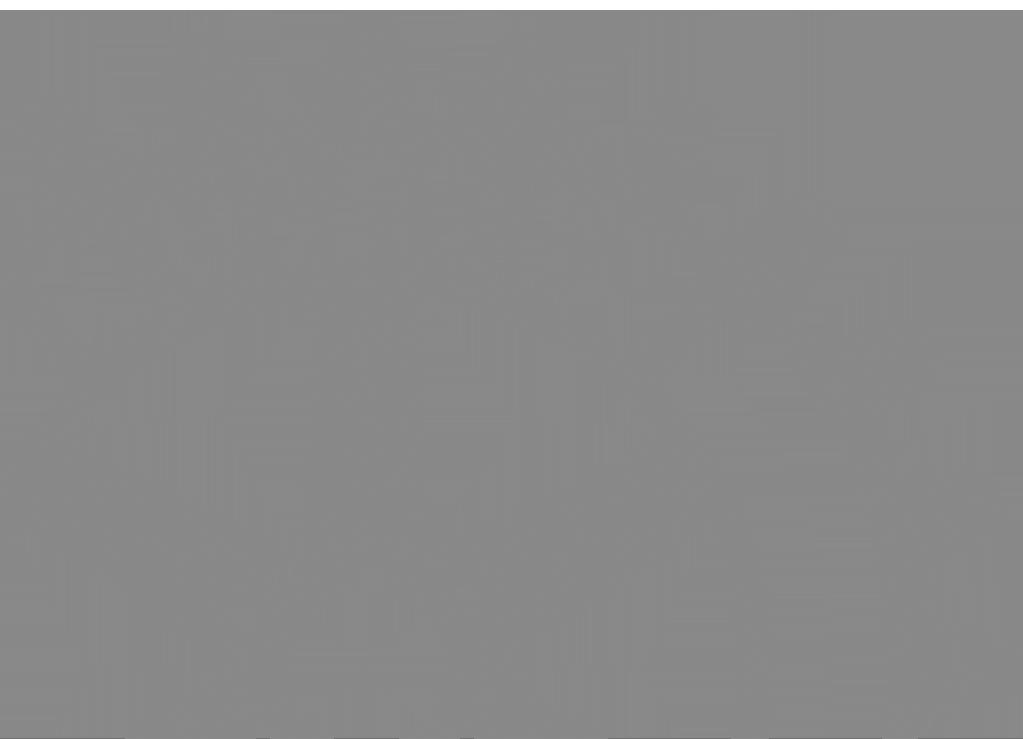 Whangarei City Rotary Club Rotary New Zealand