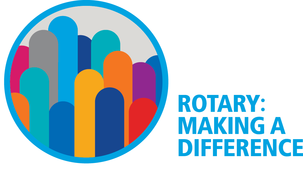 http://www.whangareicityrotary.org.nz/uploads/images/RI 2017 Theme Logo.png